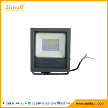 High Quality Floodlight 50W IP66 Waterproof LED Flood Light