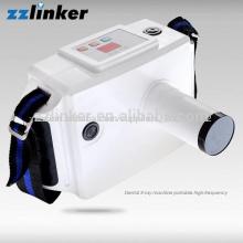 LK-C26 Machine à rayons X portable portative avec de bons prix
