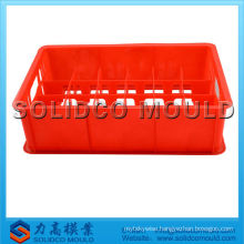 multifunction plastic injection molding tray