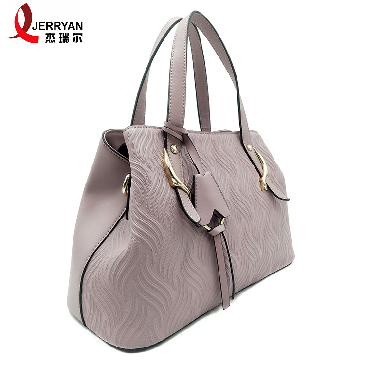 women's everyday handbags