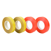 Double Sided Strong Adhesive Super Thin Polyester Tape Used For MultiSurfaces, Heavy Duty PET Tape