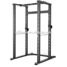 machine de force Power Cage XP34