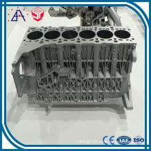 OEM Pressure Aluminum Die Cast (SY1078)
