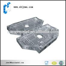 Hochwertige Crazy Selling Plasma CNC Cutter für Metall