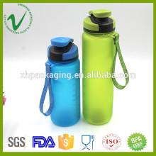 PCTG BPA free wholesale bottle bottle bottle with high quality