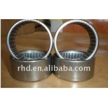 Alta precisão NA4905 IKO Rolamento de agulha