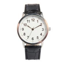 Luxus-Design-Uhr für Mann / Japan Movt Watch / Quarzuhr OEM mit Design