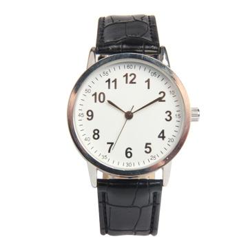 Luxury Design Watch For Man/Japan Movt Watch/Quartz Watch OEM With Design