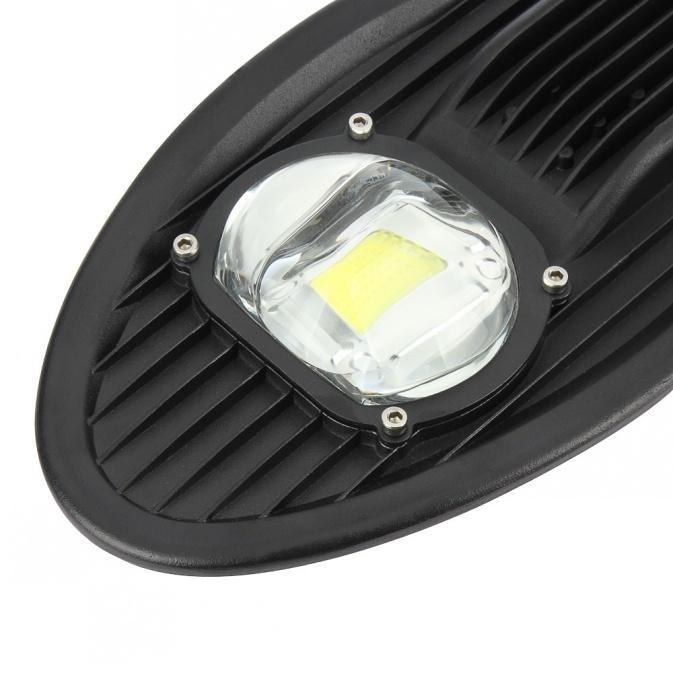 Solar Led Street Light Price