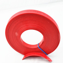 Polyester Resin/Phenolic Sealing Strip with High Quality