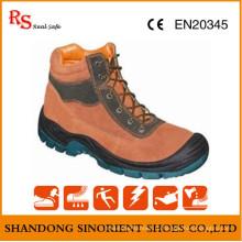 Pretty Safety Shoes для женщин RS713