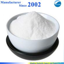 O GMP ISO certificou o hidróxido de zircónio de 85% para o no. De CAS do catalizador .: 1447-56-39