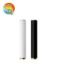 Australia trending USB auto draw no button cbd vape pen battery 12.2mm 3.5V vaporizer battery 510