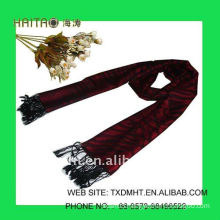 new wholesale stole for fashion laides