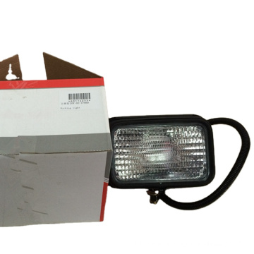 SY365H 24V 70W Working Light Lamp 60114255