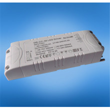 3a dimmable led driver 36V 30w