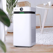 Airdog Water Washing Filter Air Purifier 5 stage High CADR Air Cleaner