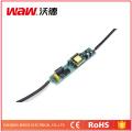 20W 24V 0.83A Outdoor LED Transformer with Ce RoHS (BG-20-24)