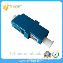 5 dB Fixed LC type fiber attenuator
