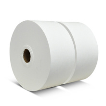 eco friendly material SS nonwoven fabric for facial mask