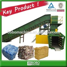¡Del fabricante con la mejor durabilidad, oferta de la fábrica !!! Prensas horizontales de llenado de papel