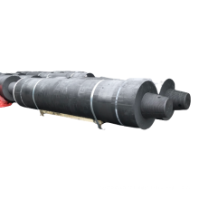 UHP graphite electrode China big factory