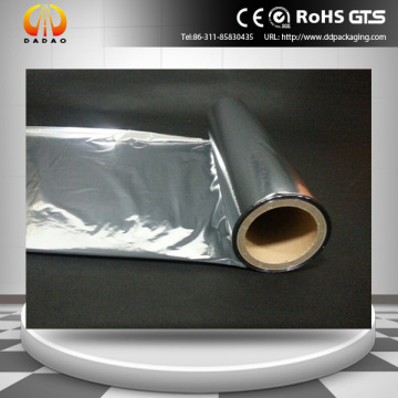Nano-Beschichtung High Barrier Nylon BOPA Film