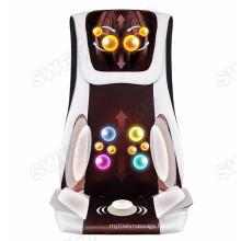 Airbag Pressure Massage Chair Cushion Body Massager Machine