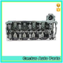 D-Max Car 4jj1-Tcs 4jj1-Tcx 8-97355-970-8 8-97355970-8 Cylindre pour Isuzu