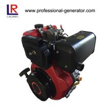 Light Weight 8.5HP Diesel Engine