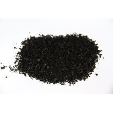 Puyer High Quality and Best Price Seaweed Extract Flake