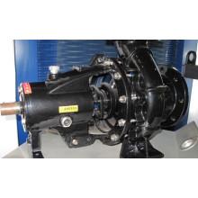 N Type Condensate Pump with High Efficiency