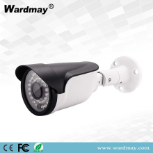 4K 8MP Ultra CCTV IR Bullet Camera