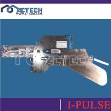 Alimentador Ipulse Tipo F2 16mm