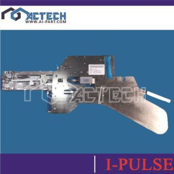 Ipulse Feeder F2 Jenis 16mm