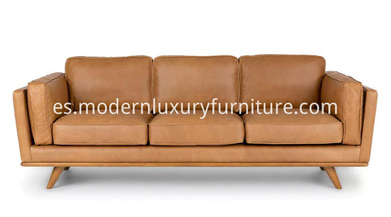Real_Picture_of_Timber_Charme_Tan_Leather_Sofa