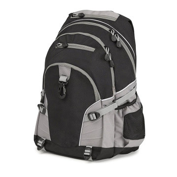 Custom Men Large Traveling Backpack Backpack