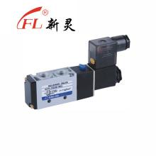 Fabrik-Qualitäts-gutes Preis-Kugelventil mit pneumatischem Auslöser