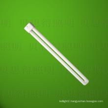 Good Quality 2g11 U Shape T5 LED Tube Light 18W