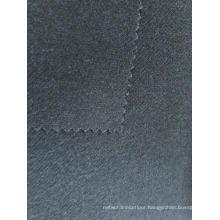 DELUXE Classic Herringbone TR Fabric