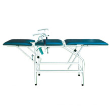 Gynaecological Examination Bed (Modeel PT-99B)
