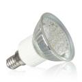 LED Spotlight-A JDR-DIP THD