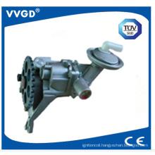 Auto Oil Pump Use for VW 030115105c 030115105e