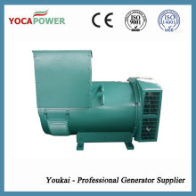 250kw Three (or Single) Phase Industrial Diesel Synchronous Brushless Alternator