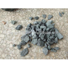 Factory Supply Capacitive Type Refractory Spinel Price