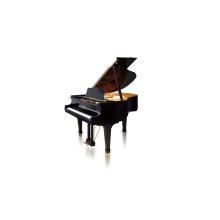 Piano série especial para venda