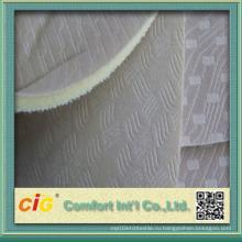 Полиэфирная ткань для обивки салона автомобиля