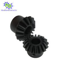 POM / Nylon Bevel Gear M1, 1,5, 2, 2,5