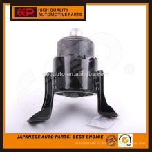 Подвеска двигателя для автомобилей Mazda M6 GG GJ6G-39-060C