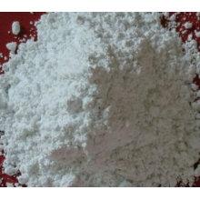 Окись цинка 99,7% для резиновой промышленности в качестве активатора вулканизации